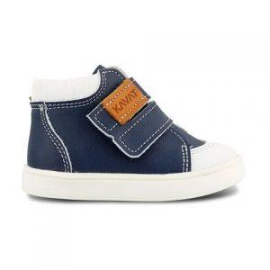Lasten kengät